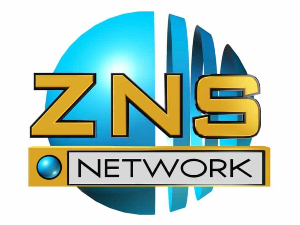 ZNS Bahamas