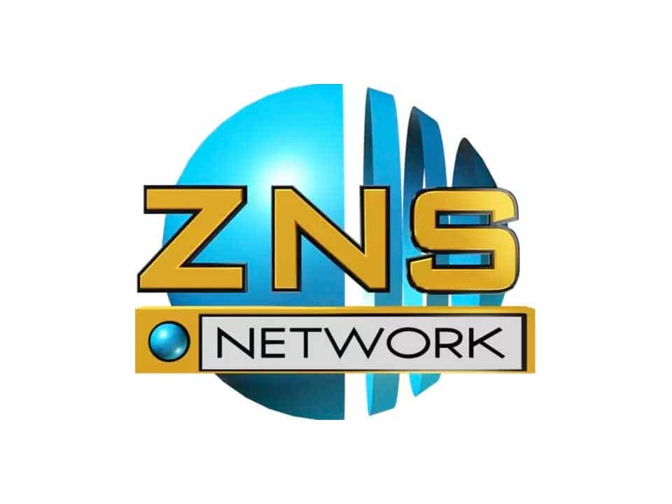 ZNS Network