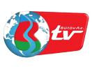 Bütöv Az TV