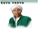 Buya Yahya TV