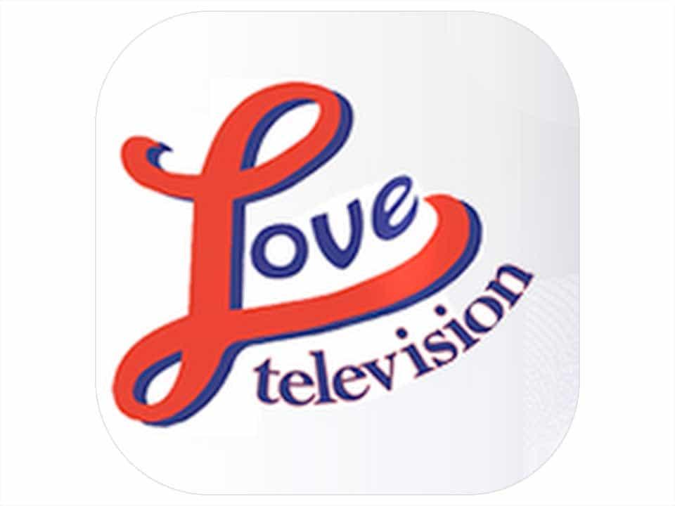 Romance Tv Live Stream