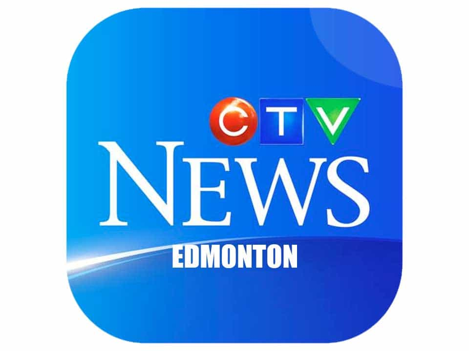 CFRN CTV Edmonton