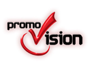 Canal 10 Promovision