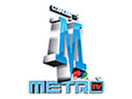 Canal 12 Metro TV