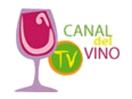 Canal del Vino TV