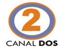 Canal Dos