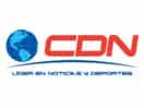 CDN 2