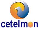 Cetelmon TV