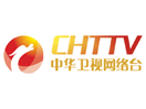 CHTTV