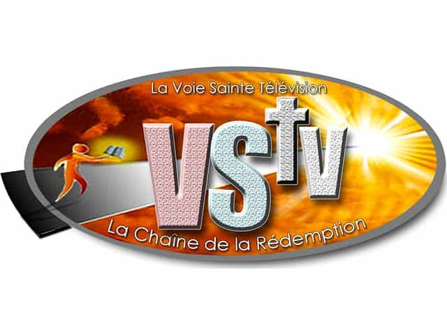 La Voie Sainte TV