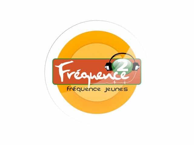 Radio Fréquence 2