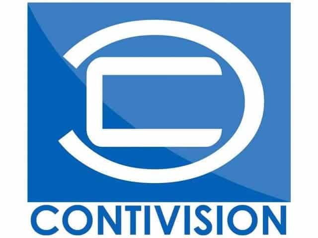 Contivision Internacional