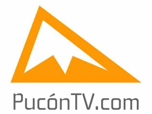 Pucón TV, Live Streaming from Chile
