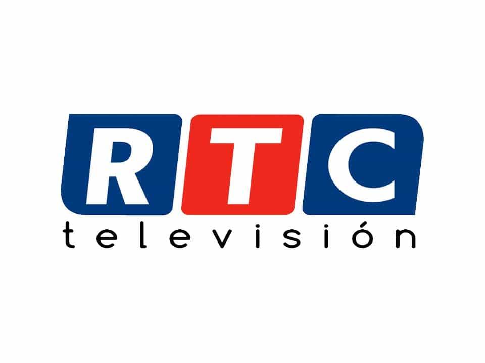 RTC TV