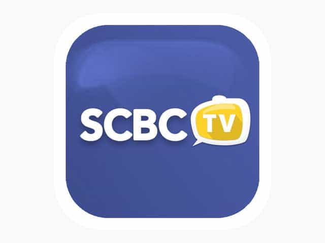 SCBC TV
