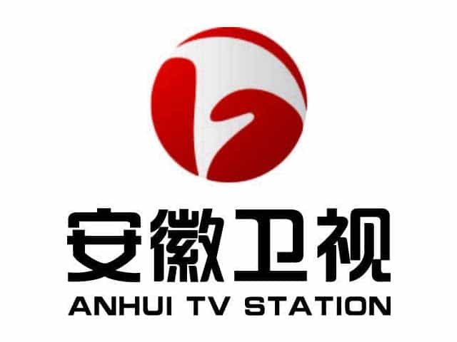 Anhui TV Channel