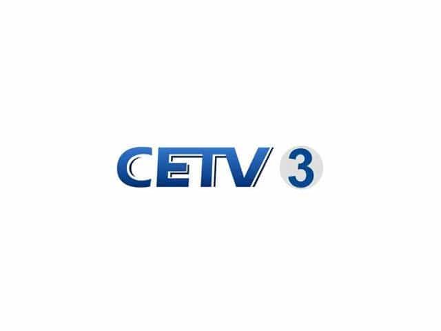 CETV 3
