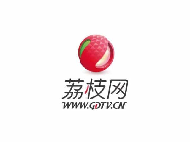 GDTV Pearl River