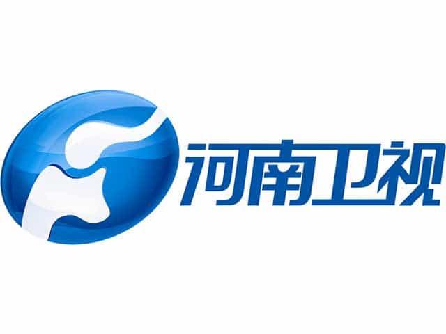 Henan TV New Rural Channel
