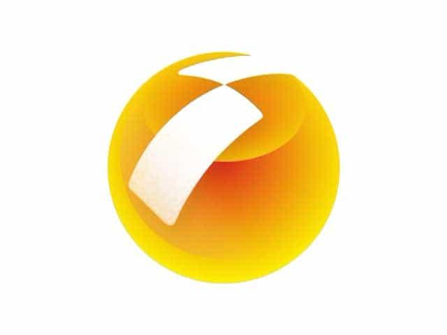 Shaanxi TV Sports & Leisure Channel - China Fernsehsender