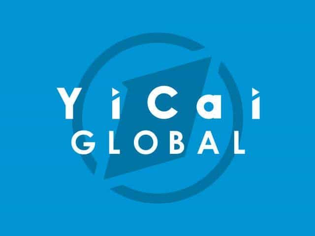 Yicai Global