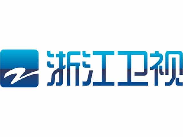 Zhejiang TV Life