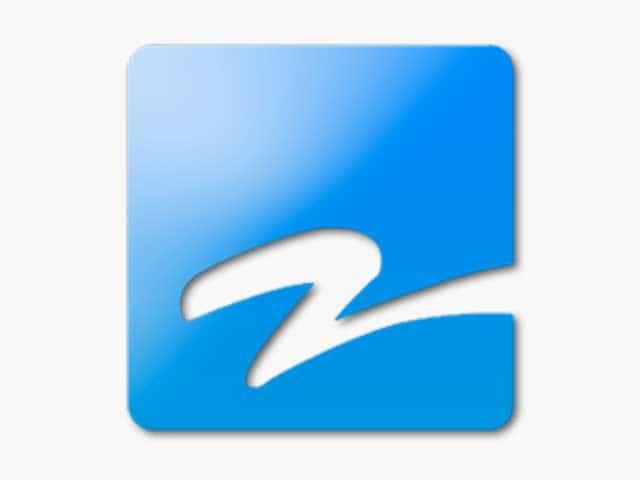 Zhejiang TV Mobile