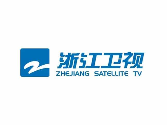 Zhejiang TV News