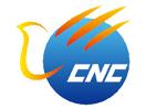 CNC Chinese