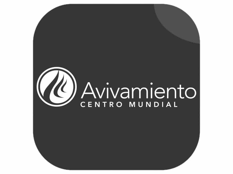 Avivamiento TV
