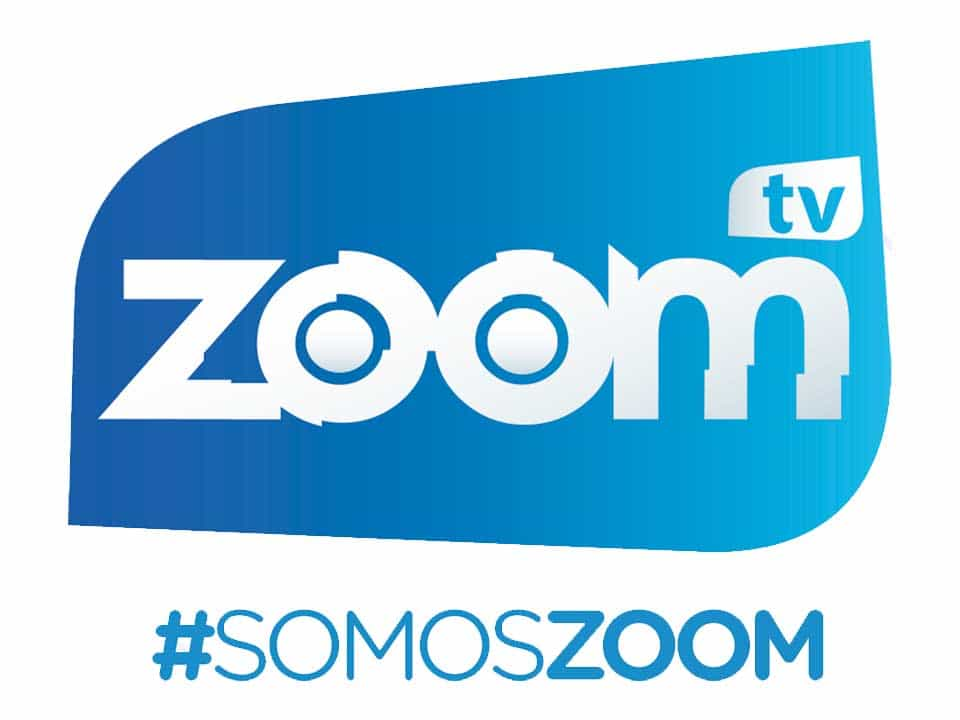 Canal ZOOM