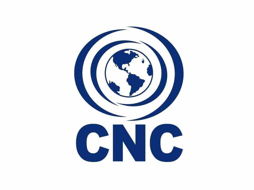 CNC Palmira