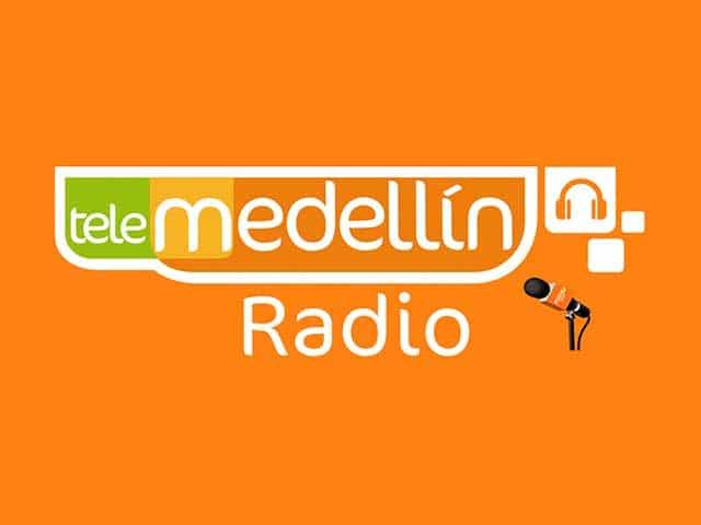 Telemedellin Radio
