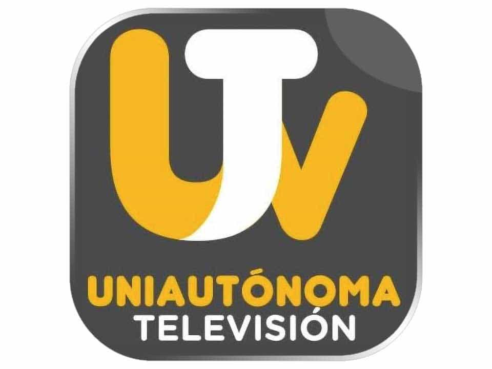 Uniautónoma TV