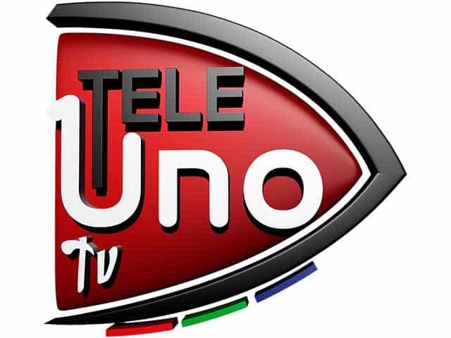 Teleuno Tv