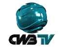 CWB TV
