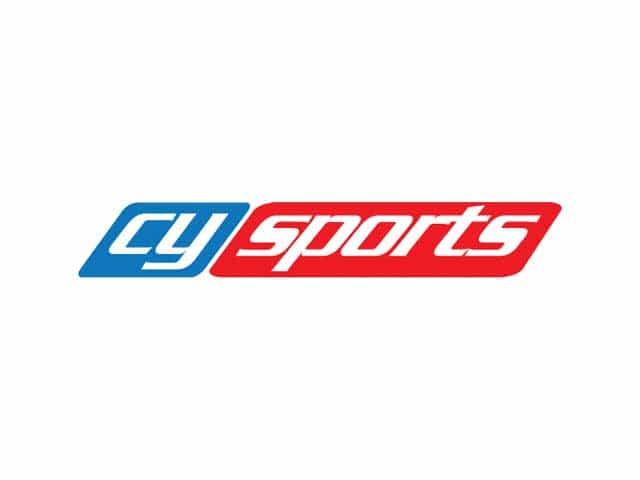 Cyprus Sports TV