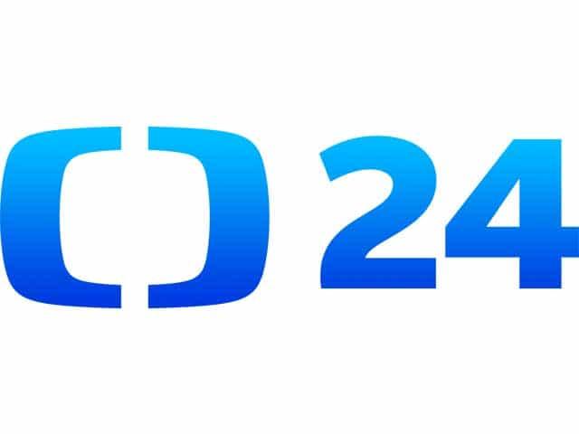 CT 24