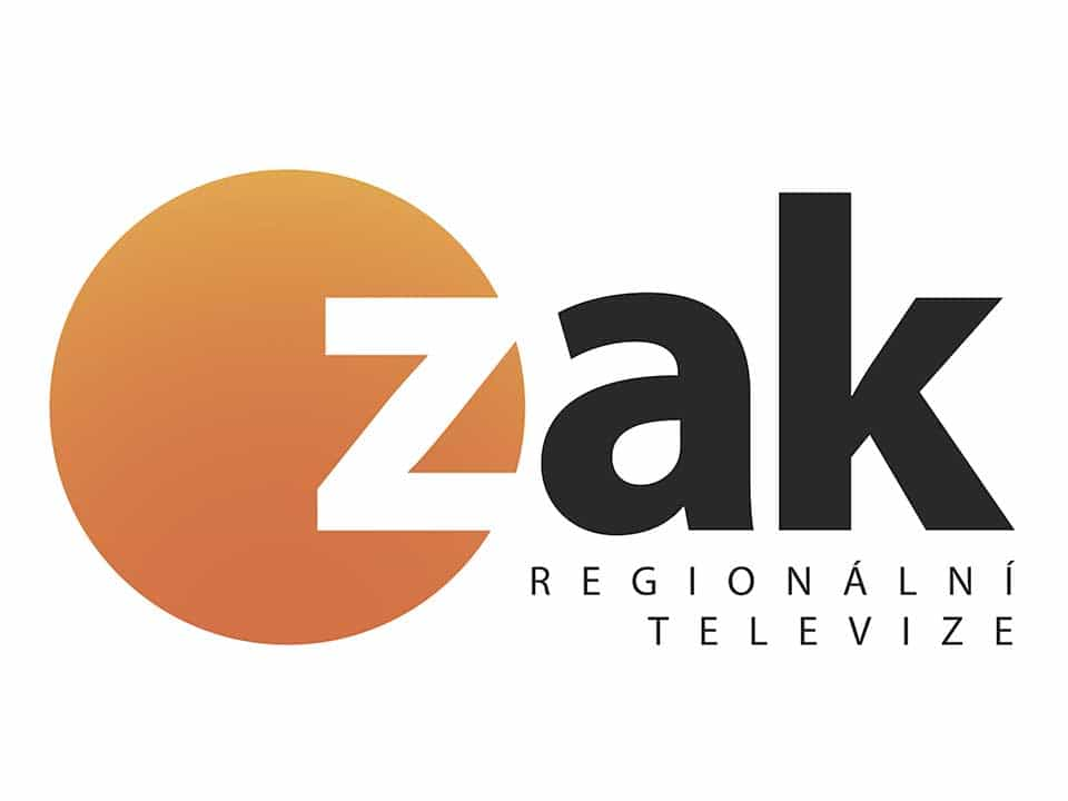 Zak TV