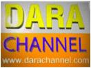 Dara Channel