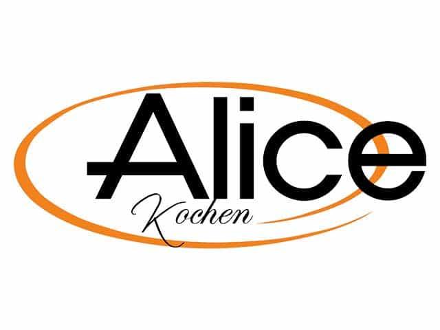 Alice Kochen