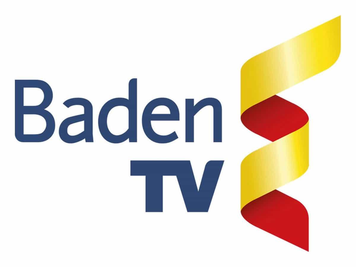 Baden Online Tv