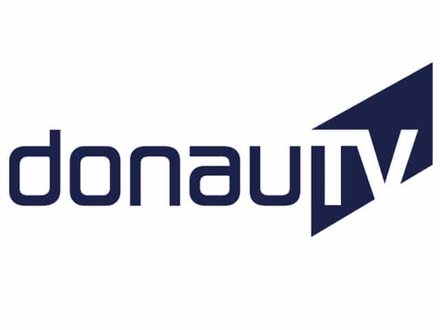 DONAU TV