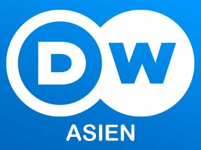 DW Asien