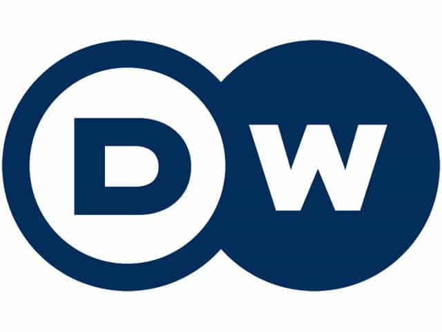 DW Latinoamérica, Live Streaming from Germany