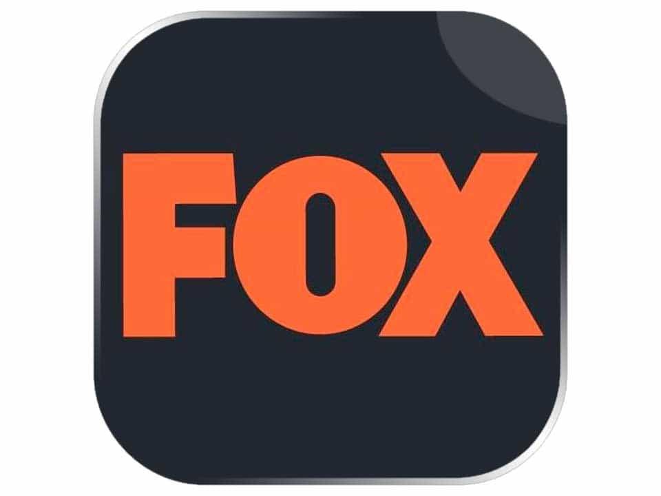 Fox Germany Live Stream