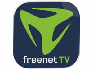 Freenet Shopping