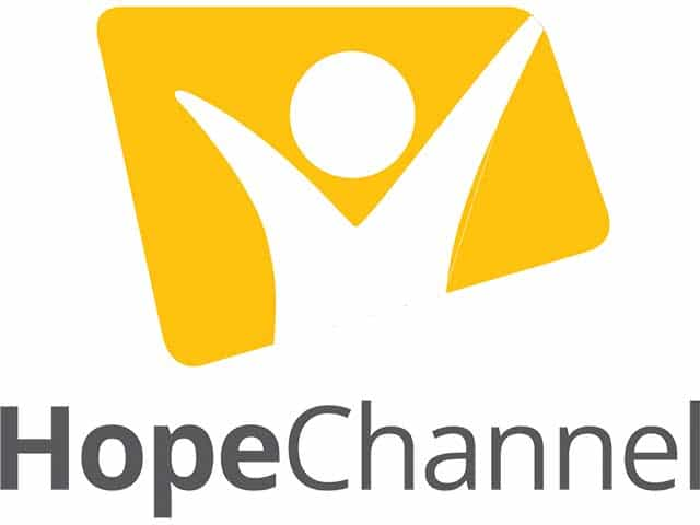 Hope Channel Germany, Live Streaming from Germany