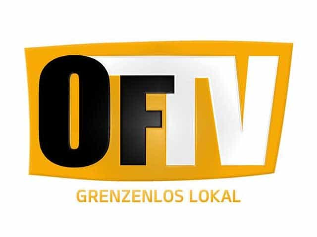 OF-TV