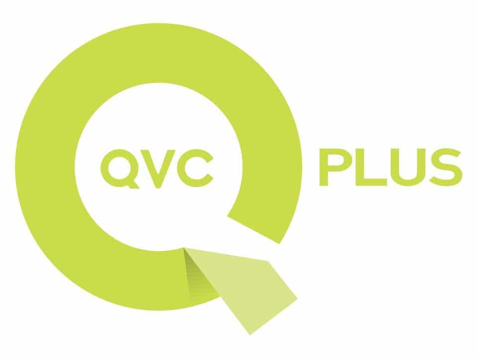 QVC Plus Deutschland